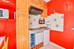 Vente Maison 1 pièce 21m² Saint-Hilaire-de-Riez (85270) - Photo 4