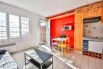 Vente Maison 1 pièce 21m² Saint-Hilaire-de-Riez (85270) - Photo 5