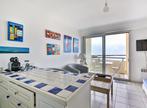 Vente Appartement 2 pièces 34m² SAINT GILLES CROIX DE VIE - Photo 2