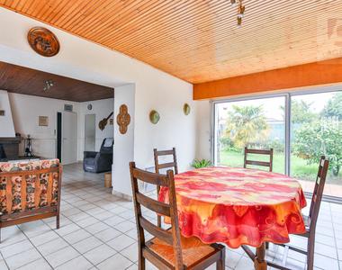 Vente Maison 5 pièces 90m² L AIGUILLON SUR VIE - photo