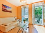 Vente Appartement 2 pièces 35m² SAINT GILLES CROIX DE VIE - Photo 4