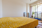 Vente Appartement 2 pièces 27m² Saint-Gilles-Croix-de-Vie (85800) - Photo 4