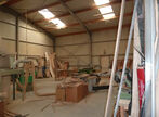 Vente Fonds de commerce 620m² Soullans (85300) - Photo 3