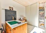 Vente Maison 4 pièces 113m² SAINT GILLES CROIX DE VIE - Photo 8