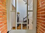 Vente Maison 4 pièces 134m² SAINT GILLES CROIX DE VIE - Photo 4