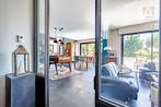 Vente Maison 7 pièces 228m² Le Fenouiller (85800) - Photo 9