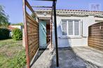 Vente Maison 1 pièce 21m² Saint-Hilaire-de-Riez (85270) - Photo 7