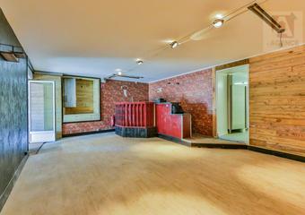 Vente Maison 3 pièces 62m² SAINT GILLES CROIX DE VIE - Photo 1