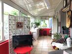 Vente Maison 6 pièces 122m² Saint-Hilaire-de-Riez (85270) - Photo 5
