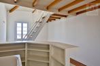 Location Appartement 1 pièce 18m² Saint-Gilles-Croix-de-Vie (85800) - Photo 7