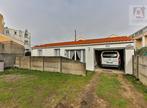 Vente Maison 10 pièces 196m² SAINT HILAIRE DE RIEZ - Photo 7
