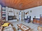 Vente Maison 5 pièces 90m² L AIGUILLON SUR VIE - Photo 3