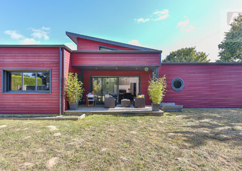 Vente Maison 6 pièces 150m² COEX - photo