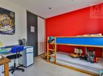 Vente Maison 8 pièces 190m² SAINT HILAIRE DE RIEZ - Photo 10