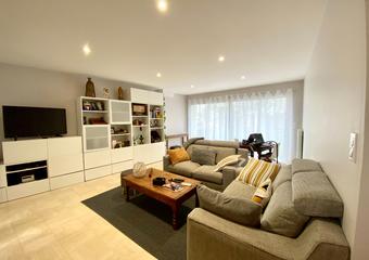 Location Appartement 4 pièces 91m² Saint-Gilles-Croix-de-Vie (85800) - Photo 1
