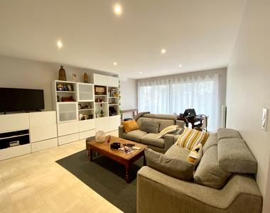 Location Appartement 4 pièces 91m² Saint-Gilles-Croix-de-Vie (85800) - photo