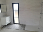 Vente Maison 3 pièces 55m² SAINT HILAIRE DE RIEZ - Photo 4