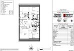 Vente Appartement 4 pièces 91m² SAINT GILLES CROIX DE VIE - Photo 4