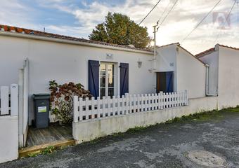 Vente Maison 3 pièces 37m² SAINT GILLES CROIX DE VIE - Photo 1