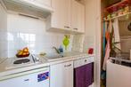 Vente Appartement 2 pièces 27m² Saint-Gilles-Croix-de-Vie (85800) - Photo 5