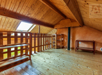 Vente Maison 2 pièces 54m² SAINT GILLES CROIX DE VIE - Photo 8
