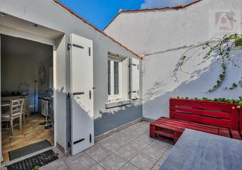 Vente Maison 3 pièces 51m² LE FENOUILLER - Photo 1