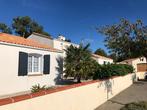 Vente Maison 7 pièces 203m² Saint-Hilaire-de-Riez (85270) - Photo 3
