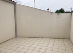 Location Maison 3 pièces 53m² Saint-Gilles-Croix-de-Vie (85800) - Photo 4
