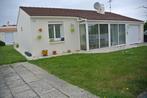 Vente Maison 3 pièces 84m² L' Aiguillon-sur-Vie (85220) - Photo 1