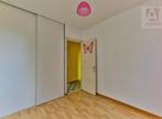 Vente Maison 4 pièces 99m² SAINT HILAIRE DE RIEZ - Photo 6