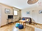 Vente Appartement 3 pièces 73m² SAINT GILLES CROIX DE VIE - Photo 3