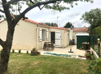 Location Maison 3 pièces 63m² Commequiers (85220) - Photo 7