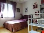 Vente Maison 4 pièces 113m² Le Fenouiller (85800) - Photo 5