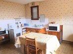 Vente Maison 5 pièces 124m² Le Fenouiller (85800) - Photo 4