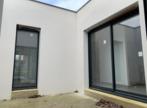 Vente Maison 5 pièces 137m² SAINT MAIXENT SUR VIE - Photo 3