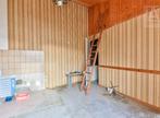 Vente Maison 2 pièces 40m² L AIGUILLON SUR VIE - Photo 3