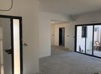 Vente Maison 4 pièces 132m² SAINT GILLES CROIX DE VIE - Photo 4