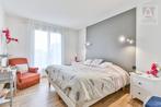 Vente Maison 7 pièces 167m² Le Fenouiller (85800) - Photo 6