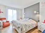 Vente Maison 7 pièces 167m² LE FENOUILLER - Photo 6