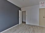 Vente Maison 5 pièces 108m² NOTRE DAME DE RIEZ - Photo 10