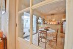 Vente Maison 6 pièces 205m² Le Fenouiller (85800) - Photo 7