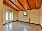 Vente Maison 4 pièces 128m² ST GILLES CROIX DE VIE - Photo 3