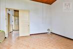 Vente Maison 3 pièces 53m² SAINT HILAIRE DE RIEZ - Photo 6