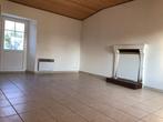 Vente Maison 4 pièces 80m² Saint-Hilaire-de-Riez (85270) - Photo 2