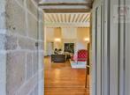 Vente Maison 18 pièces 450m² APREMONT - Photo 5