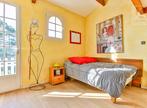 Vente Maison 5 pièces 160m² ST GILLES CROIX DE VIE - Photo 13