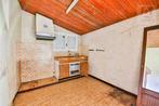 Vente Maison 4 pièces 96m² Commequiers (85220) - Photo 3