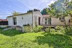 Vente Maison 3 pièces 61m² Saint-Maixent-sur-Vie (85220) - Photo 2