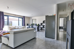 Vente Maison 4 pièces 92m² Saint-Hilaire-de-Riez (85270) - Photo 2