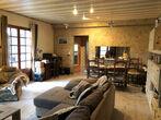 Vente Maison 6 pièces 120m² Saint-Hilaire-de-Riez (85270) - Photo 7